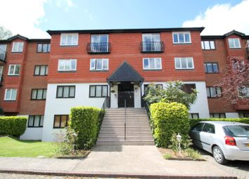 Thumbnail 2 bed flat to rent in Wilton House, Great Heathmead, Haywards Heath