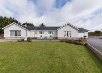 Thumbnail 5 bed bungalow for sale in Hatton Of Fintray, Dyce, Aberdeenshire