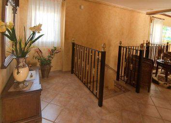 Thumbnail 6 bed country house for sale in Polígon Peri -Murada 1-, 03315 La Murada, Alicante, Spain