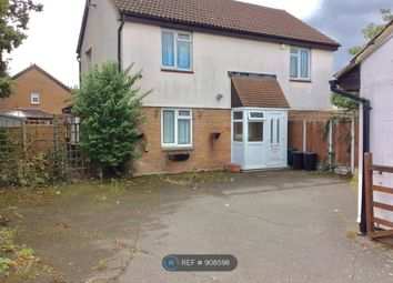 Barlows Reach, Chelmsford CM2. 4 bed detached house