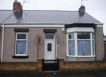 Thumbnail 3 bed property to rent in Wolseley Terrace, Barnes, Sunderland