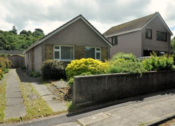 Thumbnail 2 bed detached bungalow for sale in Dores Road, Inverness