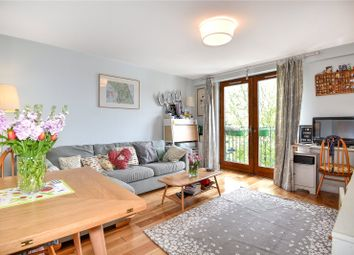 Thumbnail 1 bed flat for sale in Alexandra Avenue, Harrow, Middlesex