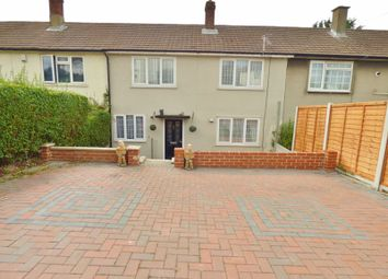 3 bed terraced house for sale in Moultain Hill, Swanley BR8