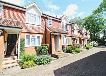 1 bed maisonette to rent in Whisperwood Close, Harrow HA3