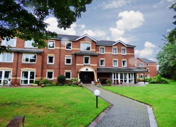1 bed flat for sale in Homechase House, Southport PR8