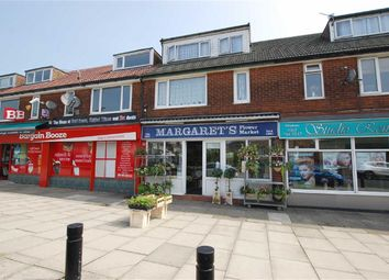 Thumbnail 3 bed property for sale in Colville Drive, Seddons Farm, Bury