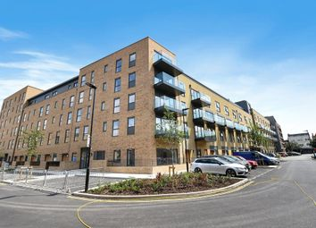 Thumbnail 2 bed flat to rent in Tewkesbury Road, London