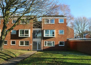 Thumbnail 1 bed flat for sale in Netherend Lane, Halesowen, West Midlands