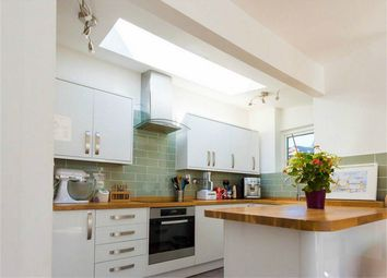 Thumbnail 2 bed maisonette for sale in Greenview Avenue, Shirley, Croydon