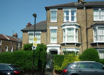 Thumbnail 5 bedroom property to rent in Huddleston Road, London