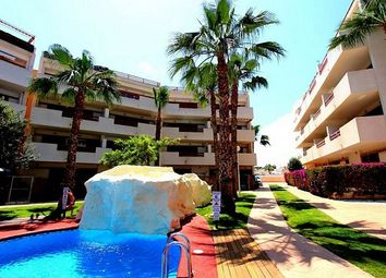 Thumbnail 3 bed apartment for sale in Playa Flamenca, Valencia, Spain