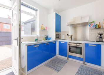 2 bed terraced house for sale in Briggs Avenue, Castleford WF10