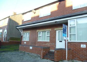 3 bed property for sale in Little Lane, Longridge, Preston PR3