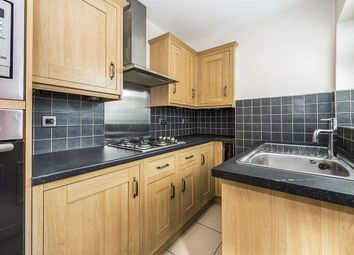 Thumbnail 3 bed property to rent in Lightburne Avenue, Pennington, Leigh