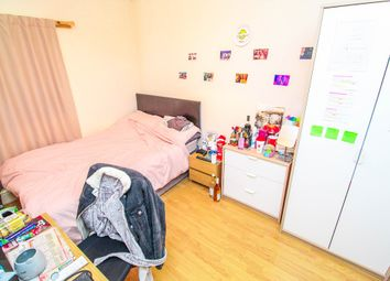 Thumbnail 1 bed terraced house to rent in Tower Street, Room 2, Treforest