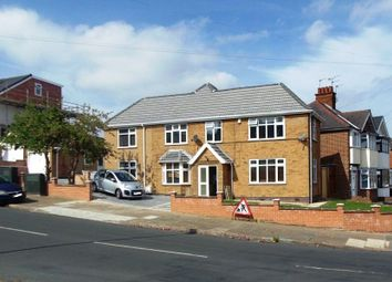 4 bed detached house for sale in Highway Road, Leicester LE5