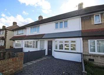 Thumbnail 2 bed property for sale in Hampton Road West, Hanworth, Feltham