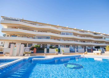 Thumbnail Apartment for sale in Villamartin, Alicante, Spain