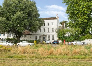 Thumbnail 2 bed flat for sale in Stamford House, West Side Common, Wimbledon