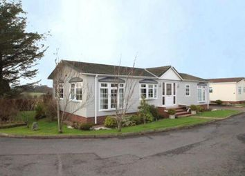 Thumbnail 3 bed bungalow for sale in Cunninghamhead Estate, Cunninghamhead, Kilmarnock, North Ayrshire