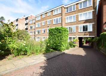 Thumbnail 2 bed flat for sale in 7 Kersfield Road, Putney