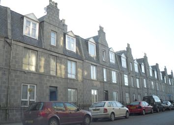 Thumbnail 1 bed detached house to rent in Menzies Road, Aberdeen