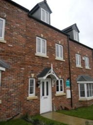 Thumbnail 3 bed town house to rent in France Street, Rawmarsh, Rotherham