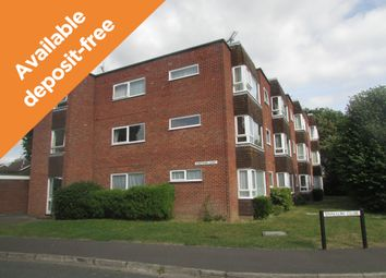 1 bed flat to rent in Swallow Close, Denvilles, Havant PO9