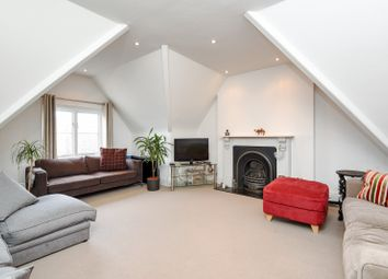 Thumbnail 3 bed flat for sale in Dryburgh Road, Putney