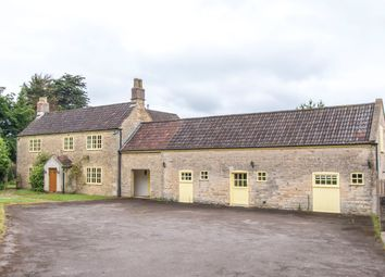 Thumbnail 1 bed barn conversion to rent in Little Sodbury, Chipping Sodbury, Bristol