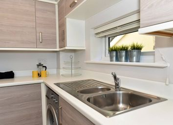 Thumbnail 3 bedroom semi-detached house for sale in Station Road, South Molton