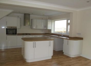 Thumbnail 3 bed semi-detached house to rent in Martindale Grove, Egglescliffe, Stockton-On-Tees