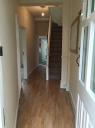 Thumbnail 3 bedroom terraced house for sale in Frinton Road, London