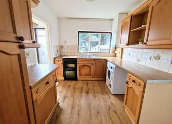 Thumbnail Semi-detached house to rent in Mostyn Avenue, Wembley