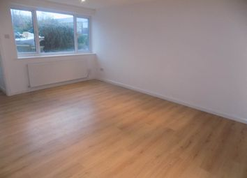 Thumbnail 2 bed flat to rent in West End Lane, Harlington, Middlesex