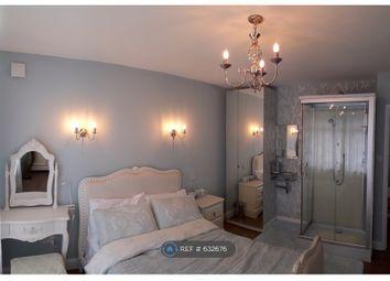 Room to rent in Little Gaynes Lane, Upminster RM14