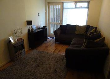 Thumbnail 1 bed flat to rent in Elgar Walk, Stanley, Wakefield