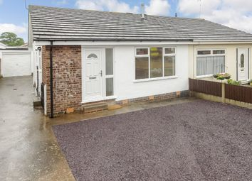 Property For Sale In Rhuddlan Auction