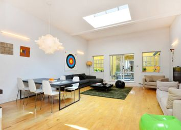Thumbnail 2 bed flat for sale in The Strand, Covent Garden