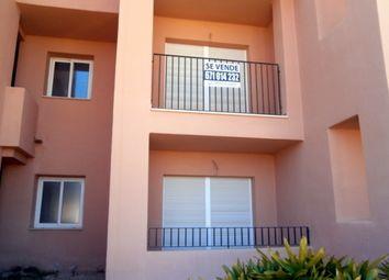 Thumbnail 2 bed apartment for sale in Mar Menor Golf Resort, Murcia, Spain