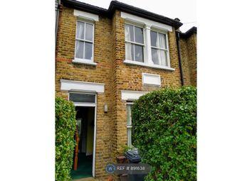 Room to rent in Vernon Avenue, London SW20