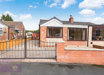 Thumbnail 3 bed bungalow for sale in Montcliffe Road, Chorley