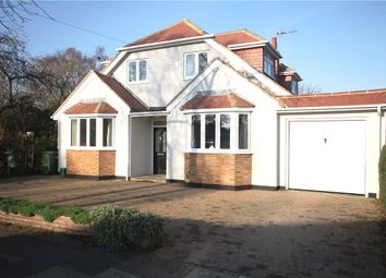 5 bed detached house for sale in The Avenue, Laleham, Middlesex TW18