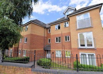 2 bed flat for sale in Craig Avenue, Tilehurst, Reading RG30