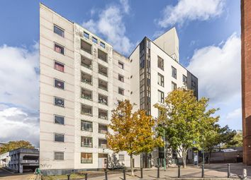 Thumbnail 2 bed flat for sale in Centre Heights, Finchley Road, London