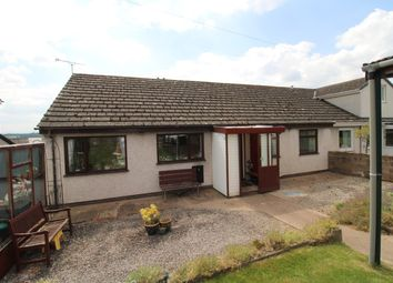 Thumbnail 3 bed semi-detached bungalow for sale in Langwathby, Penrith