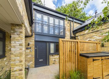 Thumbnail 2 bed property for sale in Station Road, Hampton