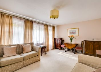 Thumbnail Flat for sale in Grosvenor Lodge, 94 Grosvenor Road, London