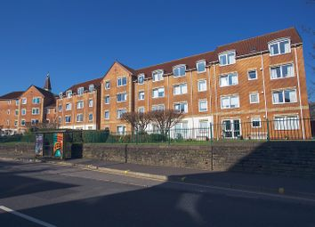 1 bed flat for sale in Home Gower House, St. Helens Road, Swansea, City And County Of Swansea. SA1